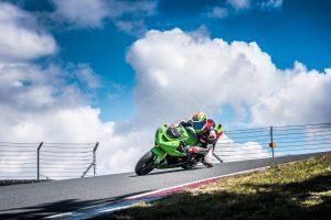 Motorrad ll Motorrad Action Team ll Renntraining