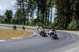 Motorrad ll Dannhoff Motorsport ll Trackday