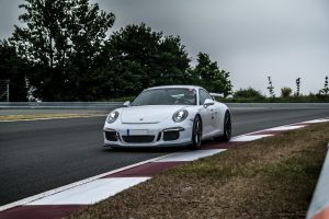 PKW || ZK Trackdays.de || Freies Fahren