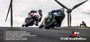 Motorrad ll Trackdays.be ll Trackday