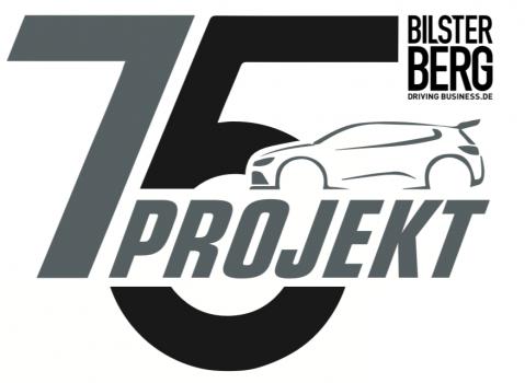 logo-projekt75