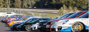 PKW | BDperformance | Freies Fahren