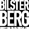 Bilster Berg Logo - Wortmarke