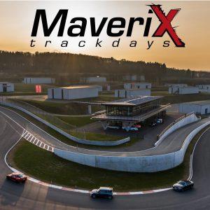 PKW ll MaveriX Trackdays ll Freies Fahrtraining || Abgesagt!
