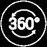 Icon - Bilster Berg - 360°