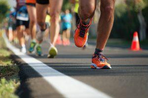 Fitness on Track || Abgesagt!
