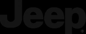 jeep-logo-freistehend-klein
