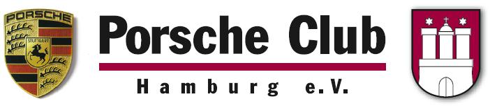 logo-porsche-club-hamburg