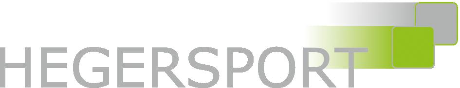 logo_neu_rgb