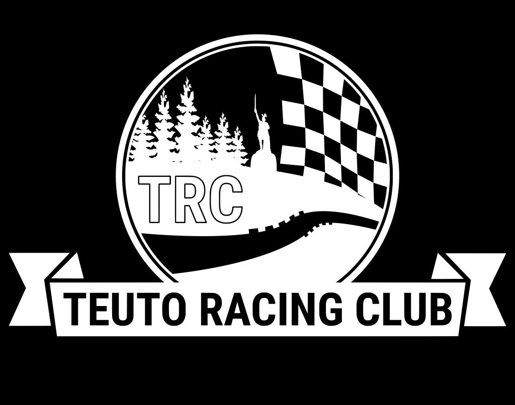 logo_white4096b