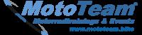 mt_logo_700x200