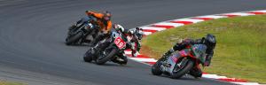 Motorrad ll RACECAMP Racetrack Events ll Trackday