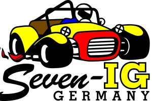 seven-ig-logo