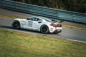 PKW ll TC Motorsport Events ll Freies Fahrtraining
