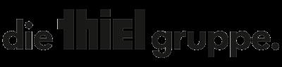 thiel-logo_sw1