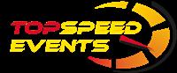 top-speed-logo-website