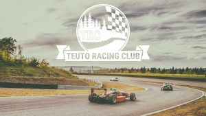 PKW || Teuto Racing Club || Teutonen on Track XXL